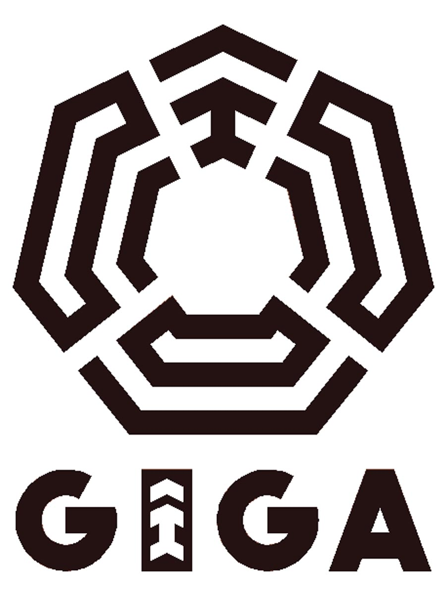 GIGA logo